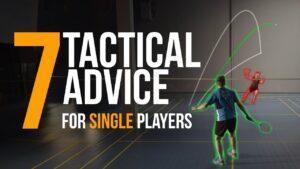 7 Taktiktipps für Einzelspieler